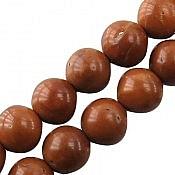 تسبیح کوک کشکول 101 دانه ارزشمند