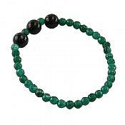 دستبند جید و دلربا خوش رنگ زنانه