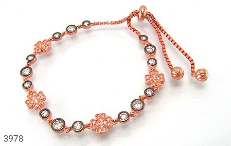 دستبند - 3978