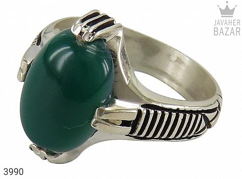 انگشتر - 3990