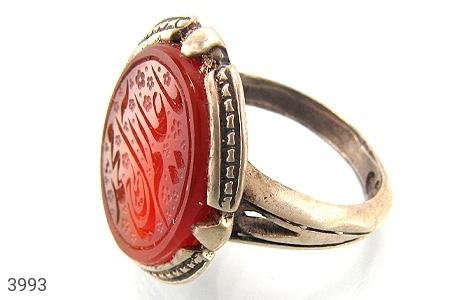انگشتر - 3993