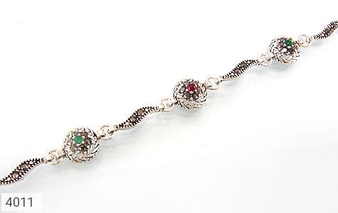 دستبند - 4011