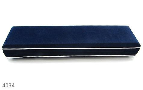 جعبه جواهر - 4034