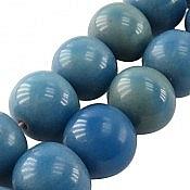تسبیح سندلوس آلمان 33 دانه خوش رنگ