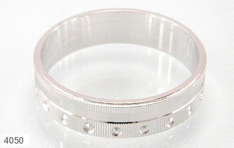 حلقه ازدواج - 4050
