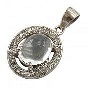 مدال نقره در نجف طرح مهین