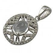 مدال نقره در نجف طرح ستاره
