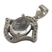 مدال نقره در نجف طرح مهرناز