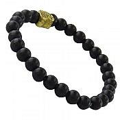 دستبند انیکس طرح عشق زنانه