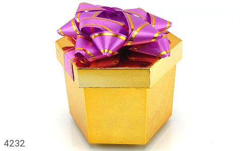 جعبه جواهر - 4232