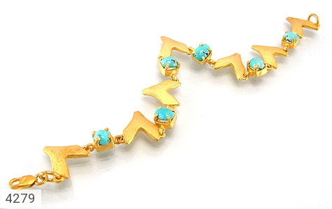 دستبند - 4279
