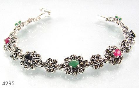 دستبند - 4295