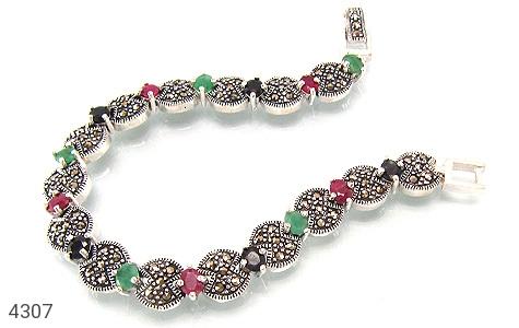 دستبند - 4307