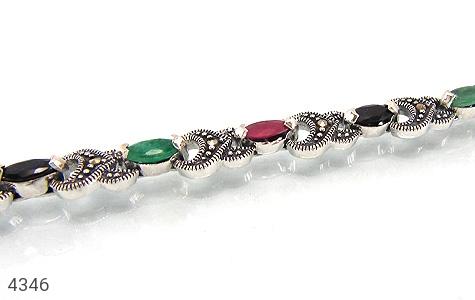 دستبند - 4346