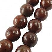 تسبیح کوک کشکول 33 دانه ارزشمند