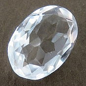 نگین تک در نجف الماس تراش