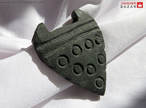 مدال عباس آباد