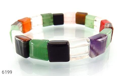 دستبند - 6199