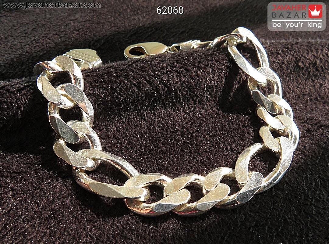 تصویر عکس خرید ، قیمت و خواص دستبند در مردانه اصل