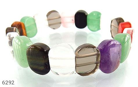دستبند - 6292