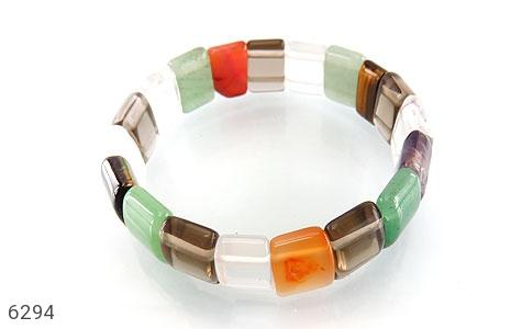 دستبند - 6294