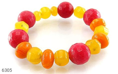 دستبند - 6305