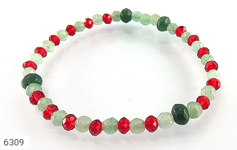 دستبند - 6309