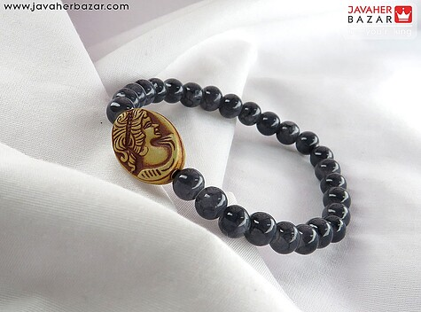 دستبند طرح های متنوع زنانه