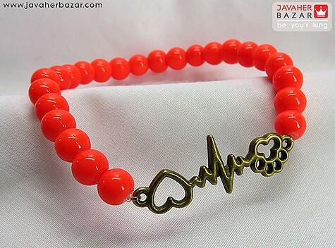 دستبند طرح های متوع زنانه