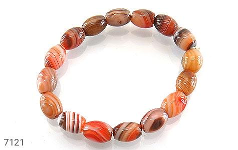 دستبند - 7121