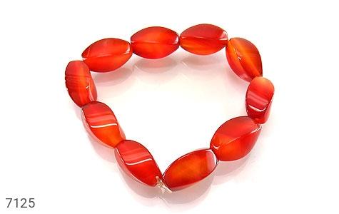 دستبند - 7125