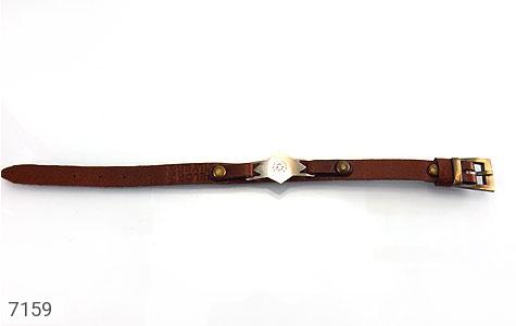 دستبند - 7159