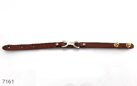 دستبند - 7161