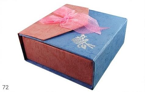 عکس جعبه جواهر آهنربایی - شماره 1
