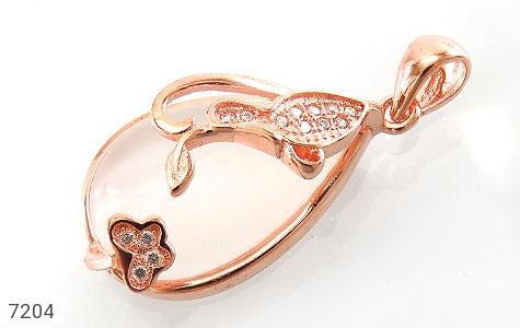 عکس مدال چشم گربه زنانه