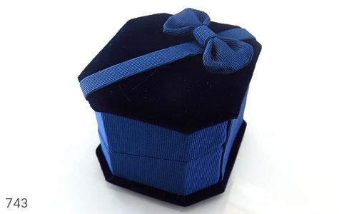 جعبه جواهر - 743