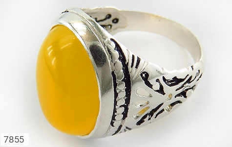 انگشتر - 7855