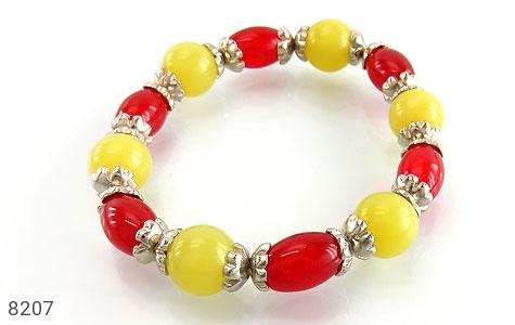 دستبند - 8207