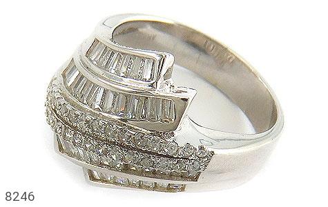 حلقه ازدواج - 8246