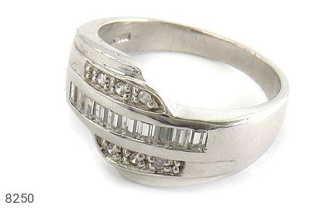 حلقه ازدواج - 8250
