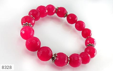 دستبند - 8328