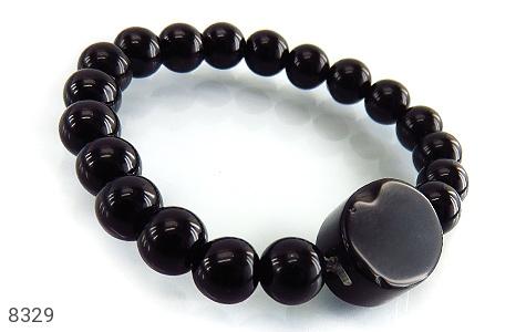 دستبند - 8329