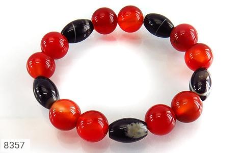 دستبند - 8357