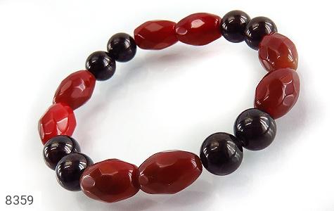 دستبند - 8359