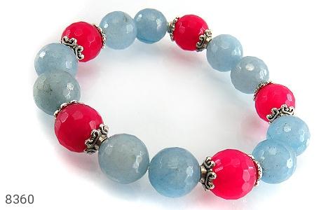 دستبند - 8360