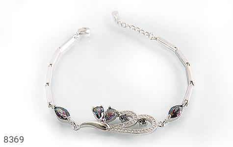 دستبند - 8369