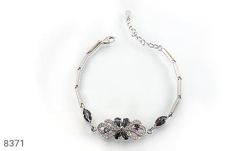 دستبند - 8371