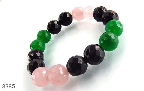 دستبند - 8385