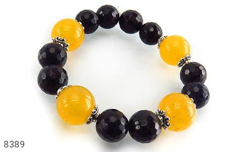 دستبند - 8389
