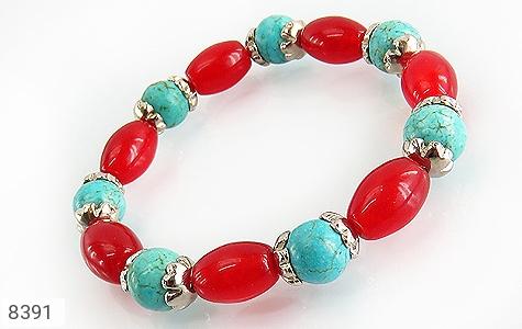 دستبند - 8391